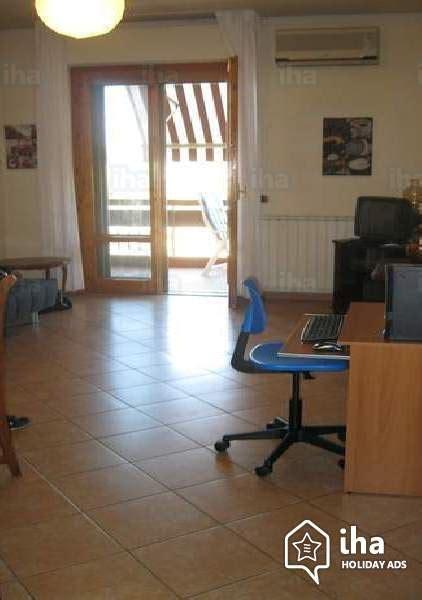 appartamenti in affitto a scandicci da privati appartamento in affitto a scandicci iha 59902