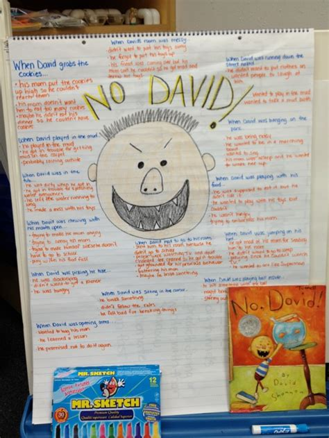 picture books to teach inferencing 144 best images about phonics language arts on