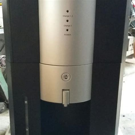 hyflux dragonfly  water purifier air purifier