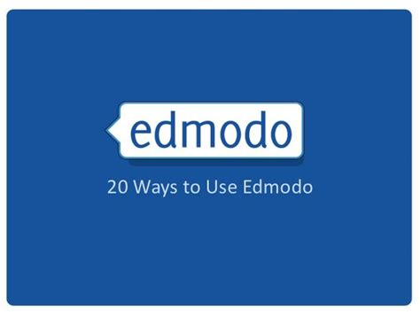 edmodo codes for fun 386 best cool technology images on pinterest