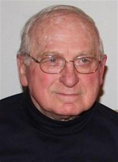walter wisniewski obituary getzville new york legacy