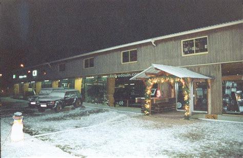 4x4 garage garage edouin 4x4 autos post