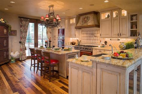 country french kitchens traditional home country french cottage traditional kitchen salt lake