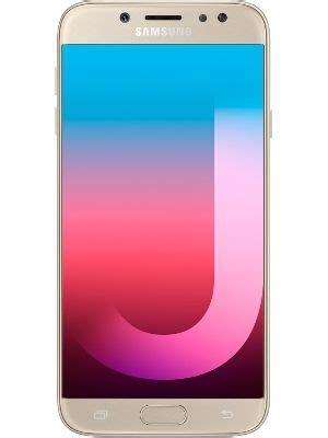 samsung galaxy j7 pro price in india, full specs (17th