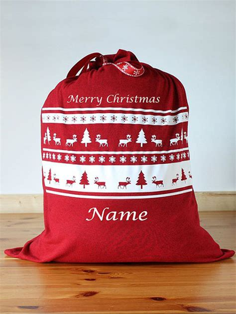 unique christmas gift ideas for girls 2013 2014 xmas