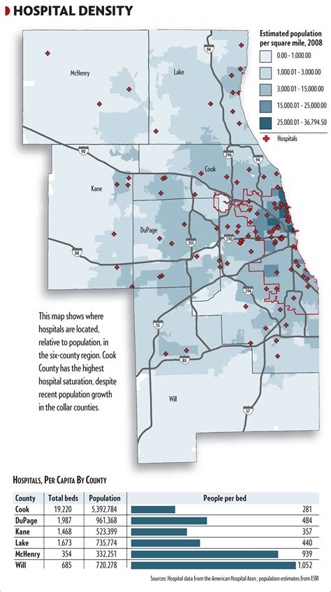 illinois population density map 20 maps of chicago they never showed you in school