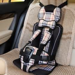Car Covers Big Lots Popular Toddler Car Seat Covers For Buy Cheap