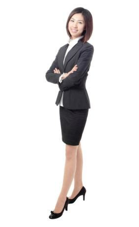 womens professional wear what is professional business attire for women business