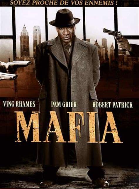 film action la mafia telecharger le film mafia gratuitement