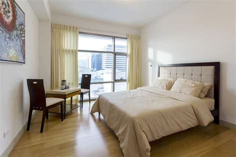 bedroom business new 1 bedroom condo for rent in park point residences