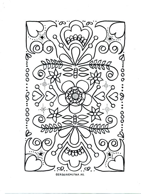 Diy Binder Covers Coloring Book Coloring Pages Coloring Book Templates