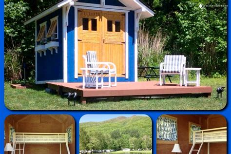 Rental Cabins Near Asheville Nc by Cozy Getaway Cabin Rental Near Asheville Near Carolina