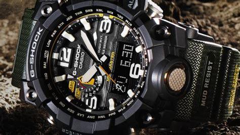 nuovi orologi casio casio g shock nuovi modelli casio g shock ga 1100 1a3er
