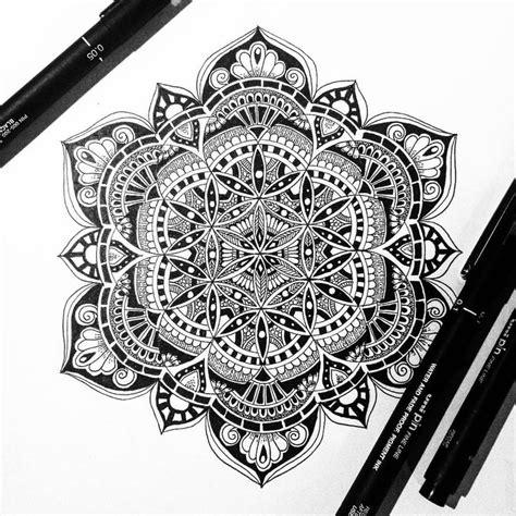 mandala tattoo transfer 654 best tatoos images on pinterest tattoo ideas tattoo