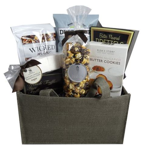 comfort gift basket comfort gift basket walmart ca