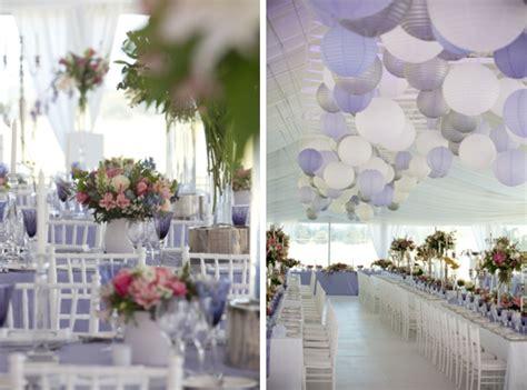 013 T Amp M Elegant Periwinkle Wedding Monica Dart