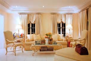Kitchen Design Philippines soft hues and classic furniture for anne curtis s home rl