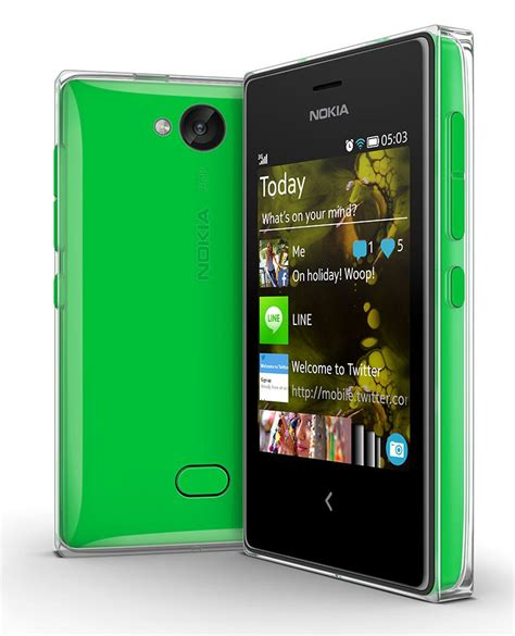 Hp Nokia Asha E63 nokia asha 503 pros and cons nokia asha 503 specs and reviews