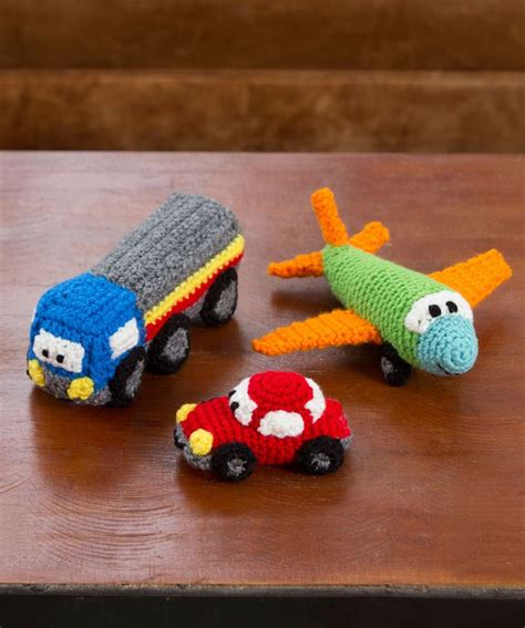tiny knitted toys 888 best images about teenie tiny knitting projects on