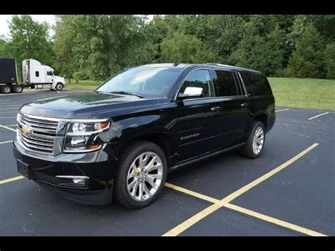 2015 chevy tahoe emergency lighting code 3 | autos post
