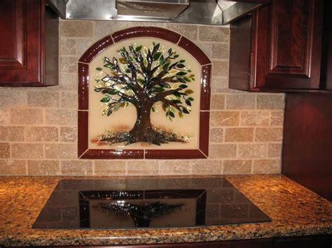 designer glass mosaics kitchen backsplash