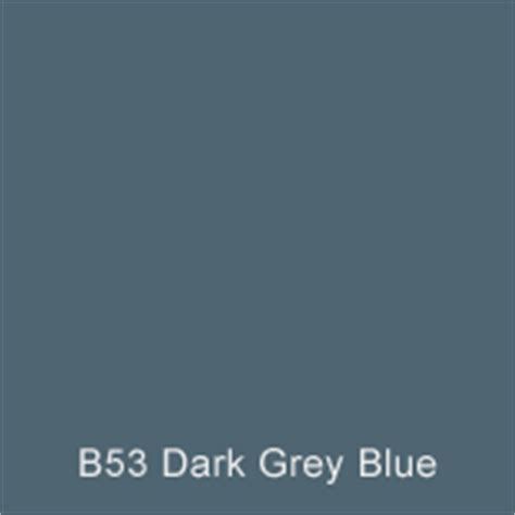 best gray blue paint topline paint australian standard colour card