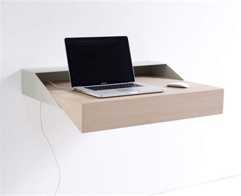 arco ufficio arco arco tavoli tavoli e scrivanie da ufficio
