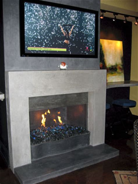 fireplace crystals change color cobalt blue crystals can be sprinkled fireglass