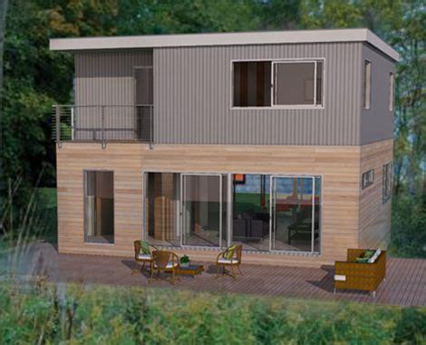 jet prefab homes lil love | tiny house | pinterest