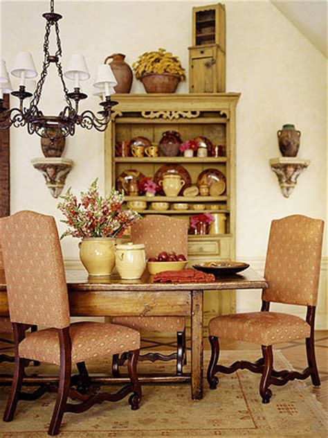 home decor french style rustic country french style