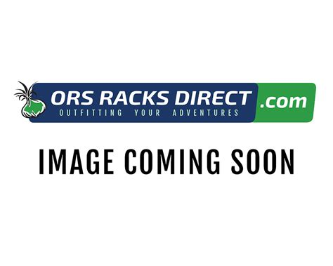 Ors Rack Direct by Yakima Replacement S Cl Pad For Fatcat Orsracksdirect