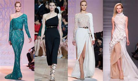 trends 2015 silhouette 2015 fashion silhouettes fall winter 2015 2016 fashion