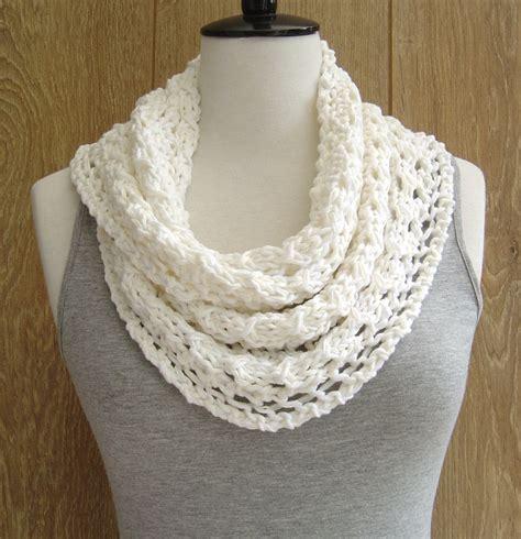 knitting pattern scarf lace knitting pattern lace scarf simple knit by richmondhillknits