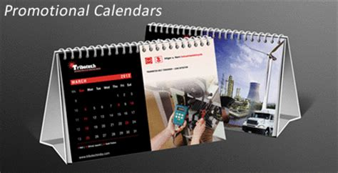 calendar design business eloquent touch media calendar printing company in