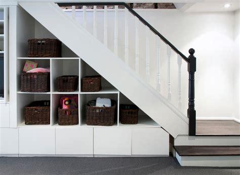 Basement under stair storage basement stairs storage ideas pinter