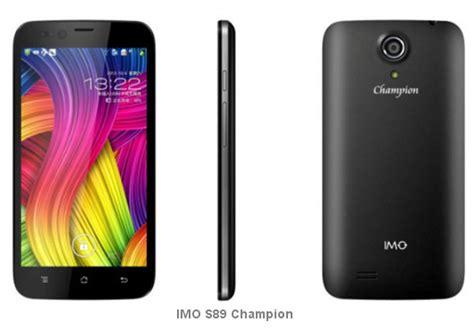 Harga Acer V370 harga imo s89 miracle terbaru 2014 dan spesifikasi lengkap