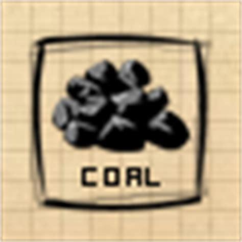 doodle god coal doodle god wiki fandom powered by wikia