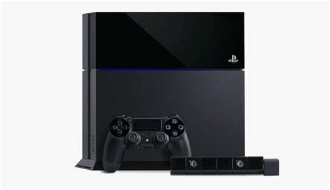 ps4 with price ps4 price dropped by rs 5000 in india