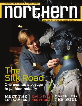 45167 Oversize Looks Top northern magazine winter 2010 11 by northern magazine issuu