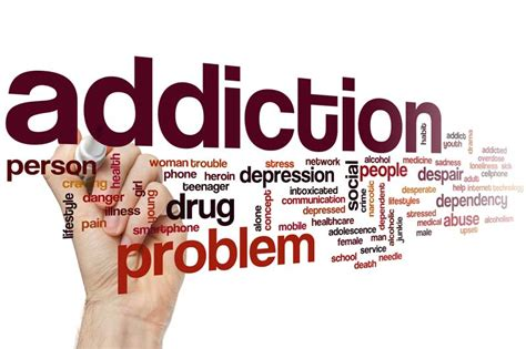 Am I Susceptible To Infection During Percocet Detox by Addictive Personalities Predisposition To Addiction