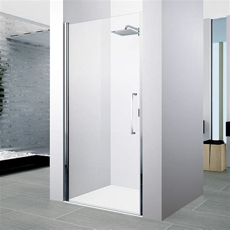730mm Shower Door 730mm Shower Door Simpsons Supreme Pivot Shower Door Uk Bathrooms Frameless Glass Kohler K