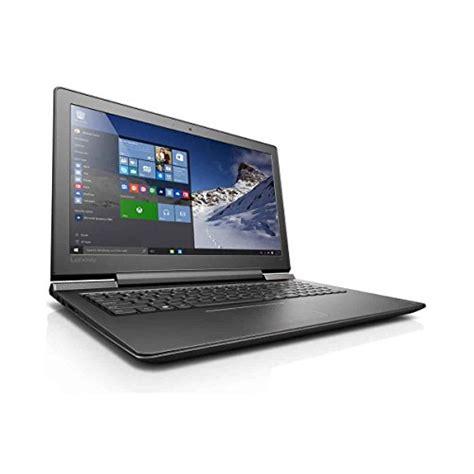 Laptop Lenovo I5 Nvidia Geforce lenovo ideapad 15 6 hd ips gaming laptop intel