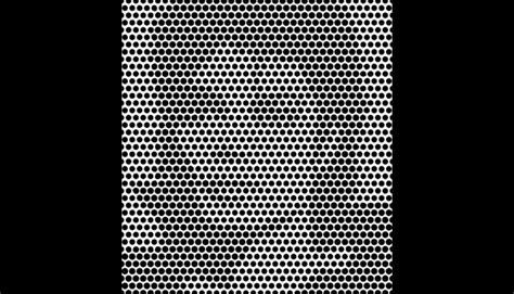 ilusiones opticas en fotos ilusiones 243 pticas estas im 225 genes te dejar 225 n boquiabierto