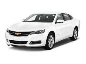 2010 chevrolet impala chevy review ratings specs prices