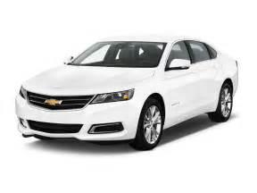Chevrolet Impala 2015 2015 Chevrolet Impala Ss Specs And Price Car Interior Design