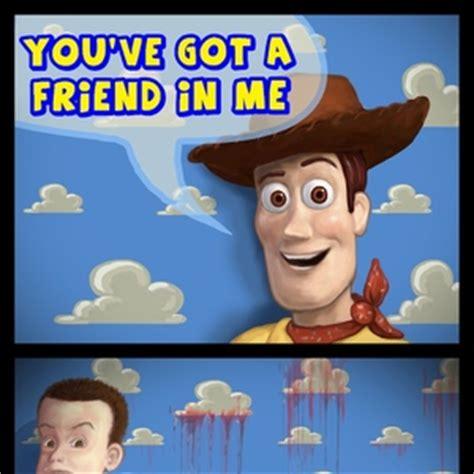 You Got Me Meme - meme center shramoramacomics profile