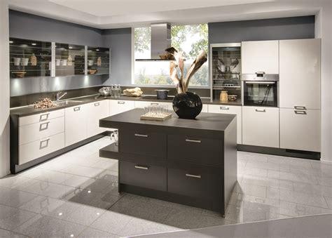 küchenstudio leipzig wohnzimmerschrank lila wei 223 led