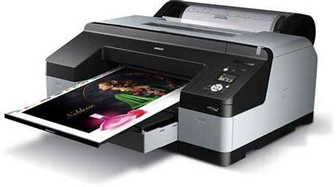 Era Print 200ml Yellow Hp epson stylus pro 4900 a2 printer northlight images