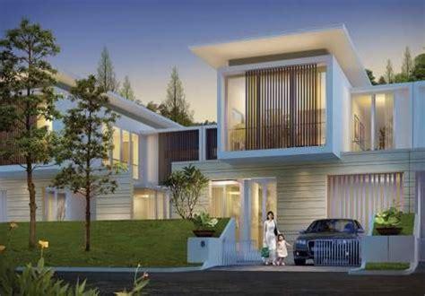 desain rumah minimalis images  pinterest contemporary house plans exterior homes