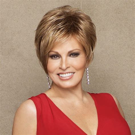 fashionstyles for heavy set older women beverley mono wig raquel welch raquel welch beverley